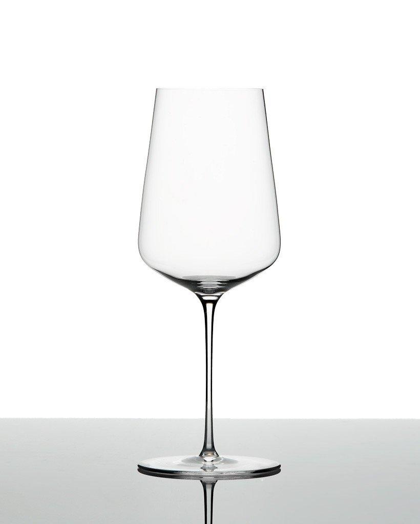 Zalto Universal, Zalto, Zalto Gläser, Zalto glas, Weingläser
